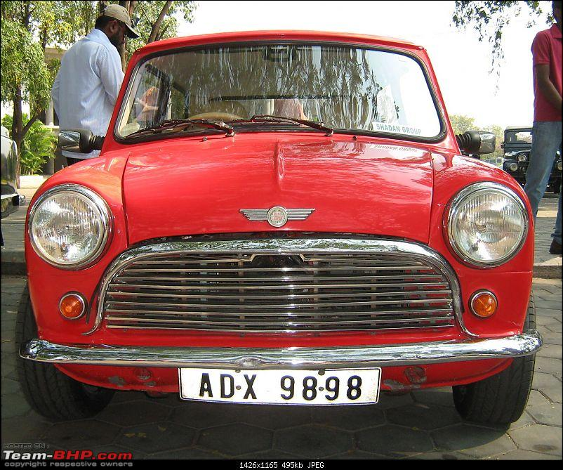 Deccan Heritage Automobile Association vintage/classic show, Hyd. 26th Jan '10-img_4680.jpg