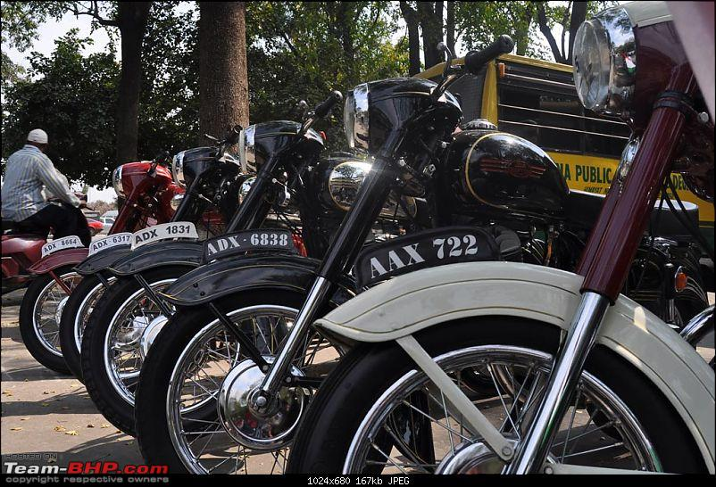 Deccan Heritage Automobile Association vintage/classic show, Hyd. 26th Jan '10-jawa-3.jpg