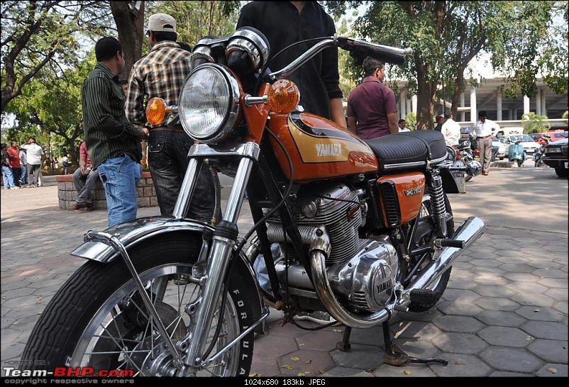 Deccan Heritage Automobile Association vintage/classic show, Hyd. 26th Jan '10-yamaha-750cc-1.jpg