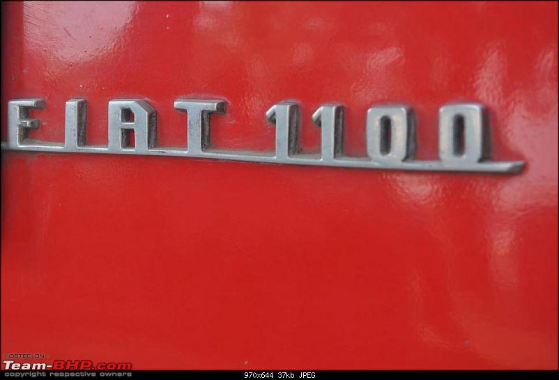 Deccan Heritage Automobile Association vintage/classic show, Hyd. 26th Jan '10-cars-3.jpg
