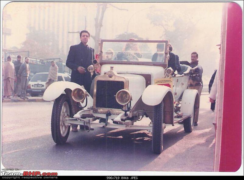 Standard cars in India-standard-1.jpg