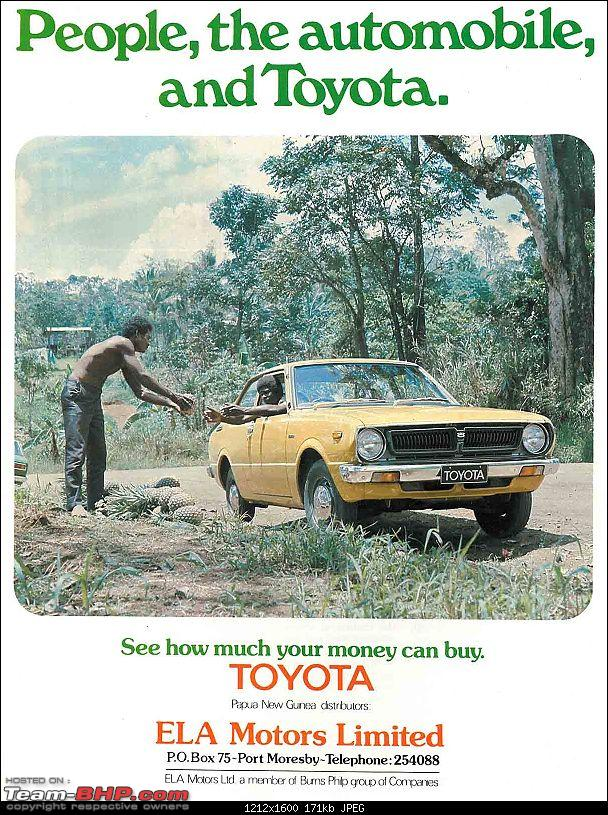 The Classic Advertisement/Brochure Thread-ela_motors_toyota.jpg