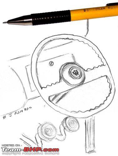 Name:  SteeringwheelWillysWagonsmall.jpg Views: 5224 Size:  29.5 KB