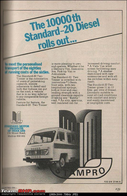 The Classic Advertisement/Brochure Thread-standard-20-sept-80a.jpg