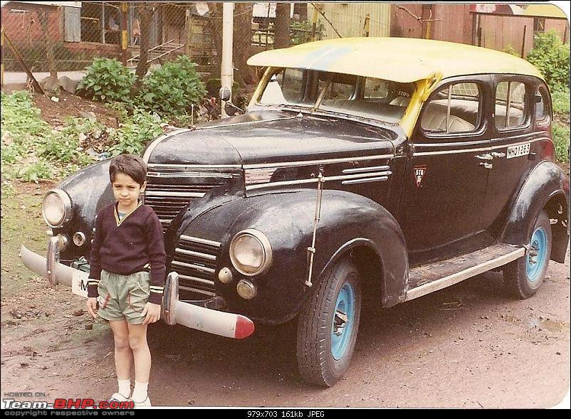 The Classic Commercial Vehicles (Bus, Trucks etc) Thread-1.jpg