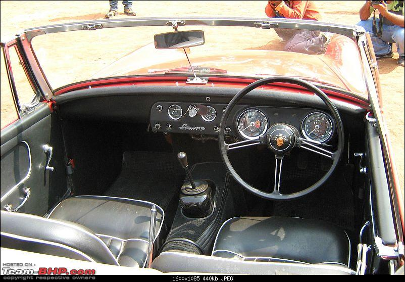 Dashboard Pictures of Vintage and Classic Cars-img_0384.jpg