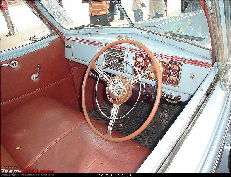Dashboard Pictures of Vintage and Classic Cars-dsc05430.jpg
