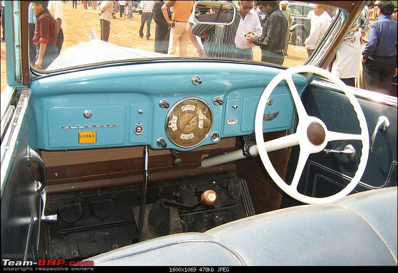 Dashboard Pictures of Vintage and Classic Cars-img_0342.jpg