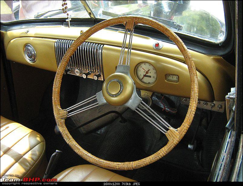 Dashboard Pictures of Vintage and Classic Cars-img_4727.jpg