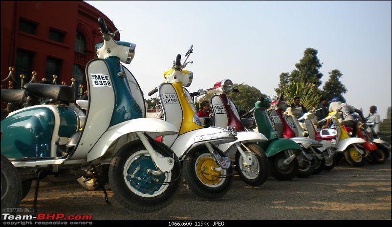 Bangalore Classic Scooter Club (BCSC)-dscn2265.jpg