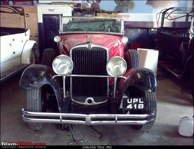 Pics: Vintage & Classic cars in India-mittals-nash-tourer.jpg