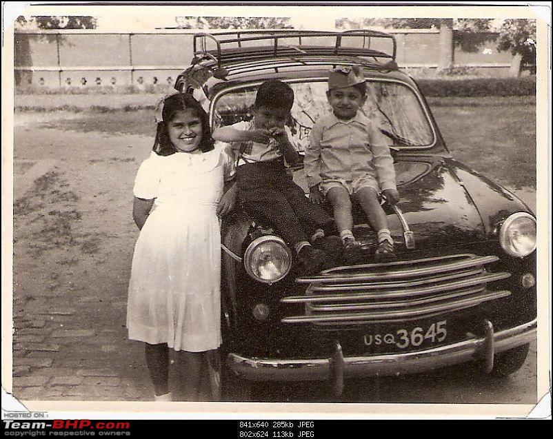 Nostalgic automotive pictures including our family's cars-scan0001.jpg