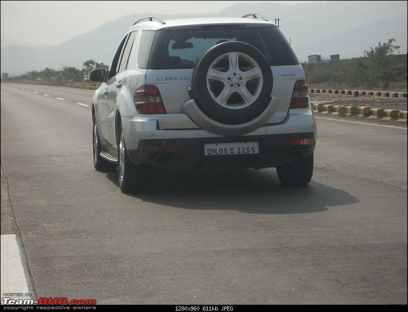 Fiat Classic Car Club - Mumbai-cimg7793.jpg