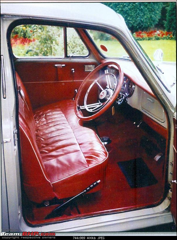 Dashboard Pictures of Vintage and Classic Cars-scan0019.jpg