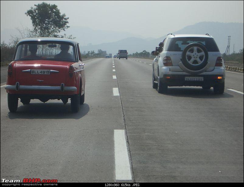 Fiat Classic Car Club - Mumbai-cimg7792.jpg