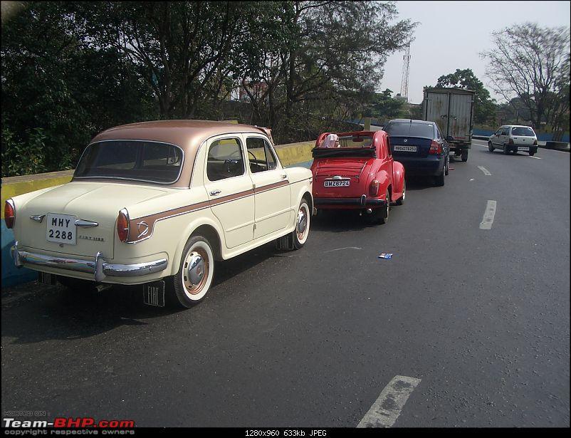 Fiat Classic Car Club - Mumbai-cimg7808.jpg