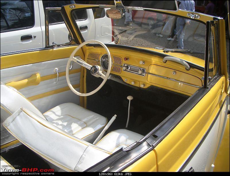 Fiat Classic Car Club - Mumbai-cimg7817.jpg