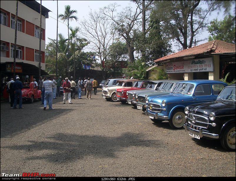 Fiat Classic Car Club - Mumbai-cimg7833.jpg