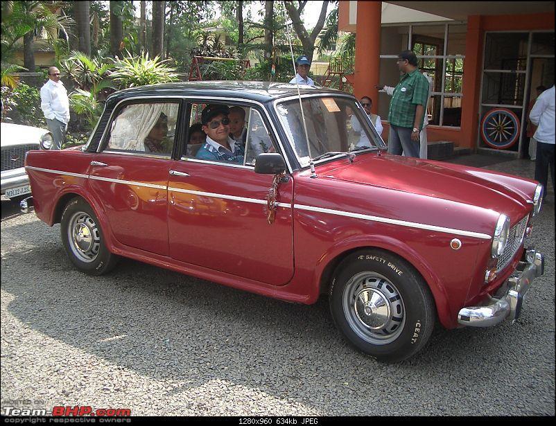 Fiat Classic Car Club - Mumbai-cimg7837.jpg