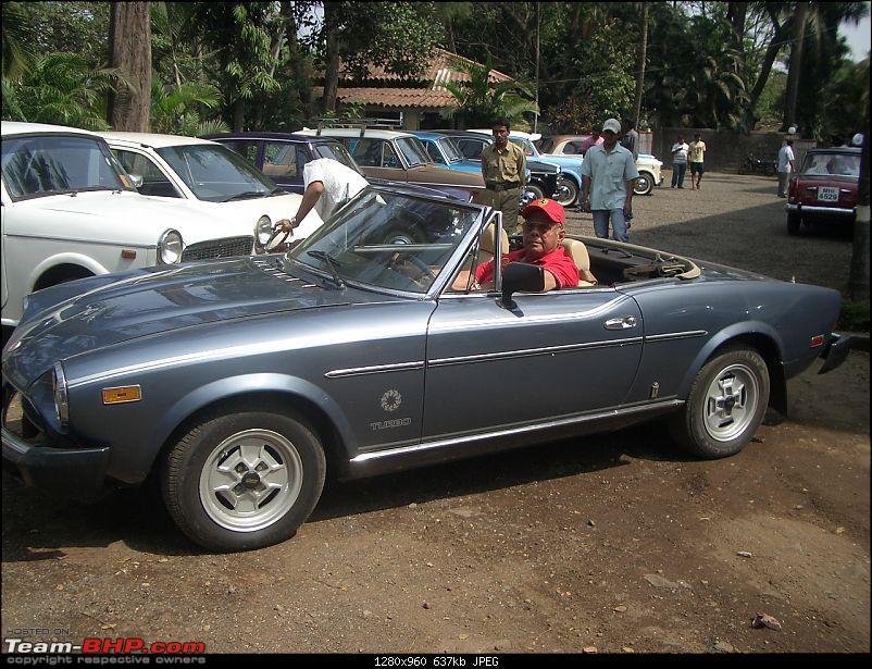 Fiat Classic Car Club - Mumbai-cimg7851.jpg