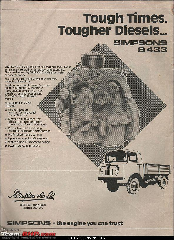The Classic Commercial Vehicles (Bus, Trucks etc) Thread-mm-simpsons-.jpg