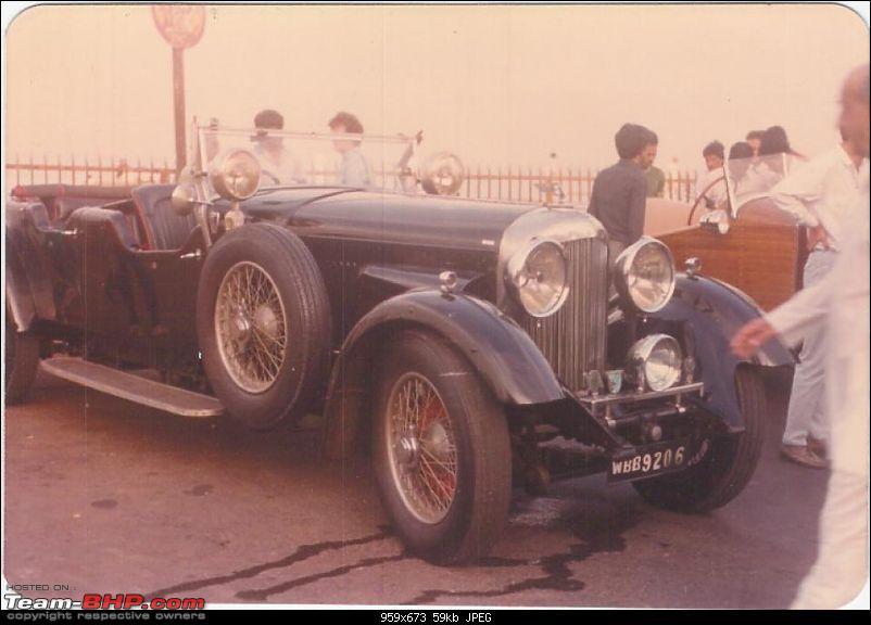Classic Bentleys in India-6.jpg