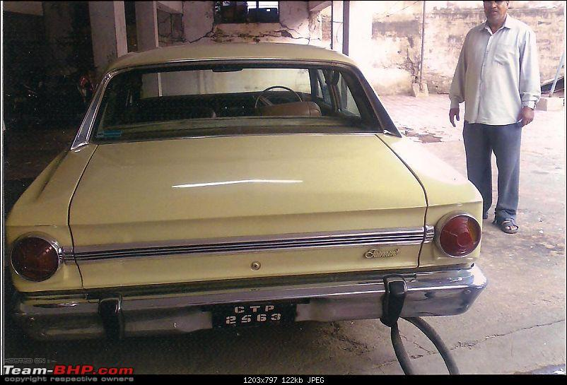 Pics: Vintage & Classic cars in India-picture-0032.jpg