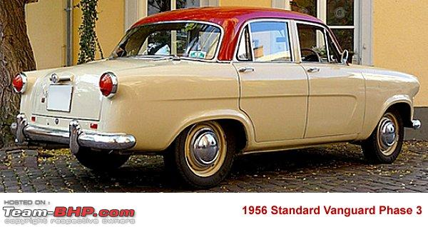 Name:  1956StandardVanguard3.jpg