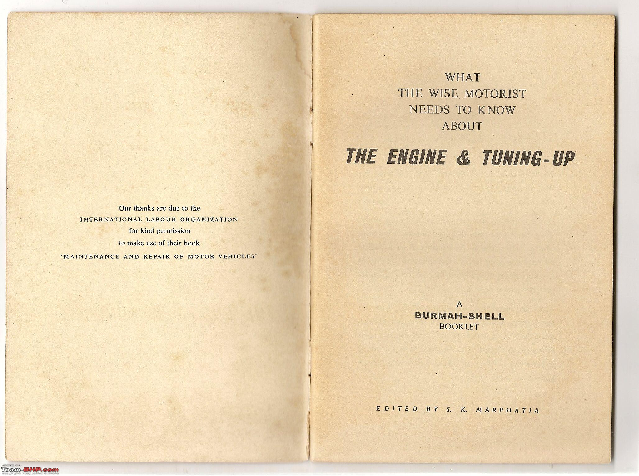 Classic Automobile Books / Workshop Manuals Thread-shell02.jpg