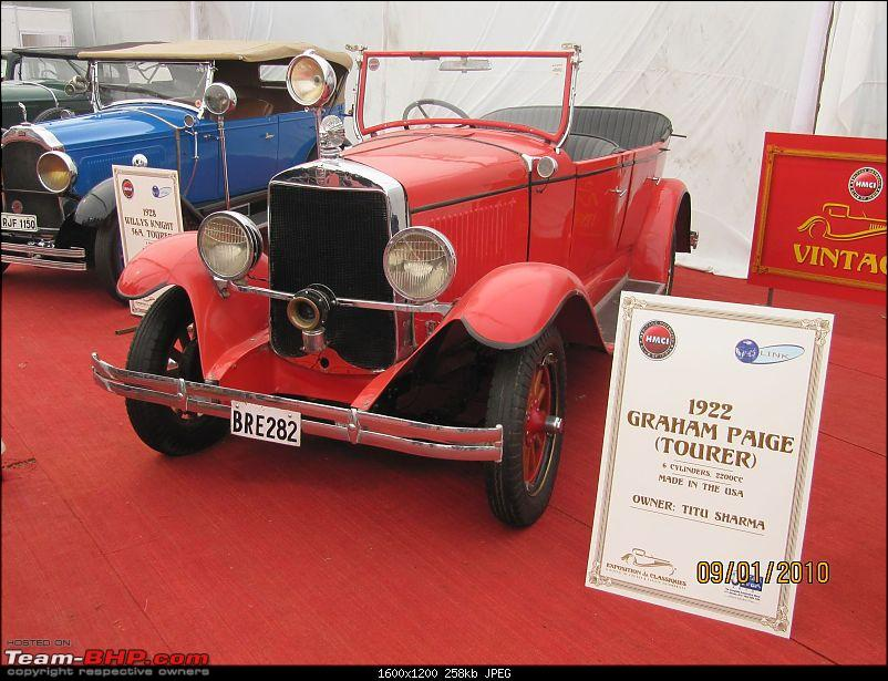 Pics: Vintage & Classic cars in India-01.jpg