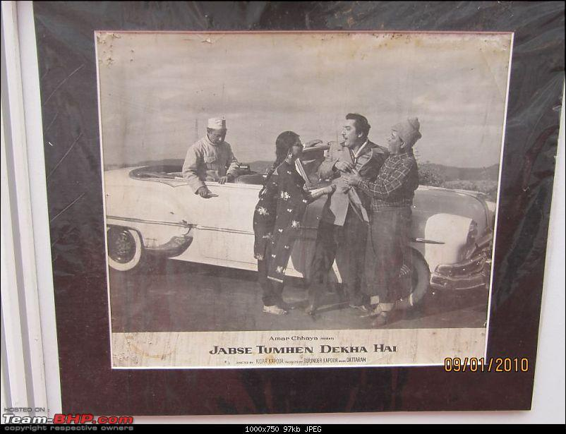 Old Bollywood & Indian Films : The Best Archives for Old Cars-jtdh.jpg