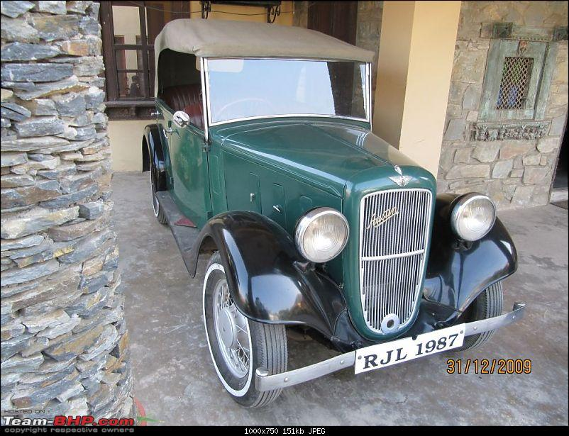 Pics: Vintage & Classic cars in India-austin04.jpg