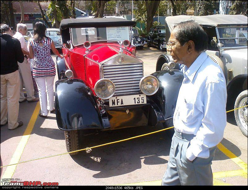 Pics: Vintage & Classic cars in India-rolls01.jpg