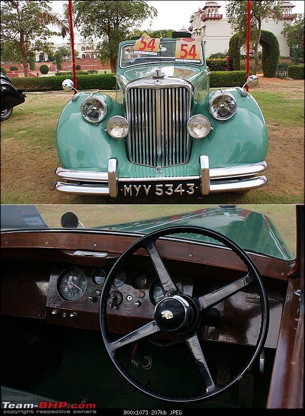 Vintage and Classic Car Rally Feb'2010- Jaipur-54final.jpg