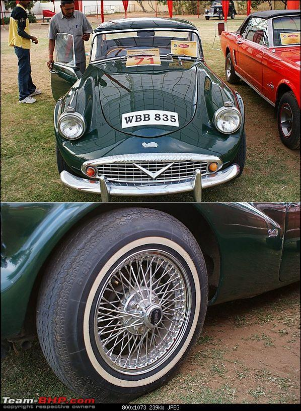 Vintage and Classic Car Rally Feb'2010- Jaipur-71final.jpg