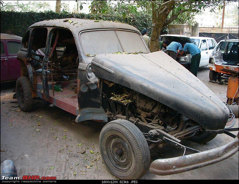 Calcutta-Restorer/Collectors-Bumpu Sircar-img_6171.jpg