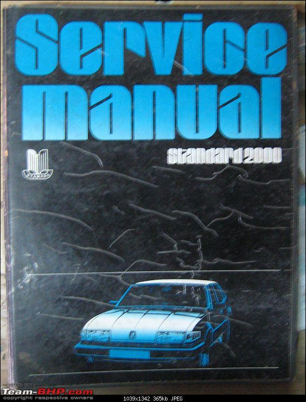 Classic Automobile Books / Workshop Manuals Thread-img_5079.jpg