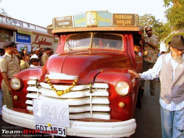 Name:  Truck.jpg Views: 2854 Size:  58.0 KB