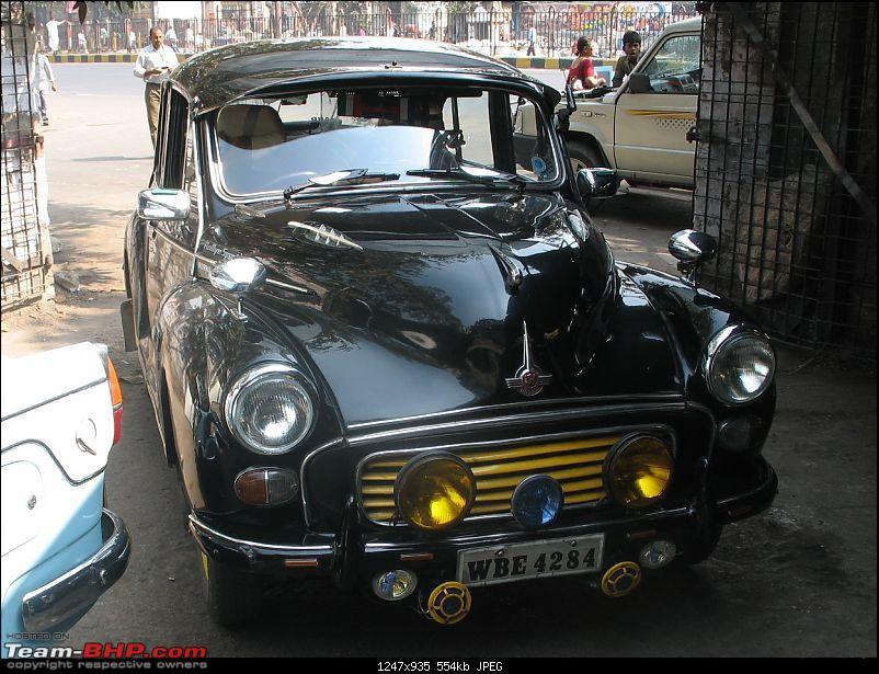 KOLKATA - Daily Drivers found on the streets.-img_6164.jpg
