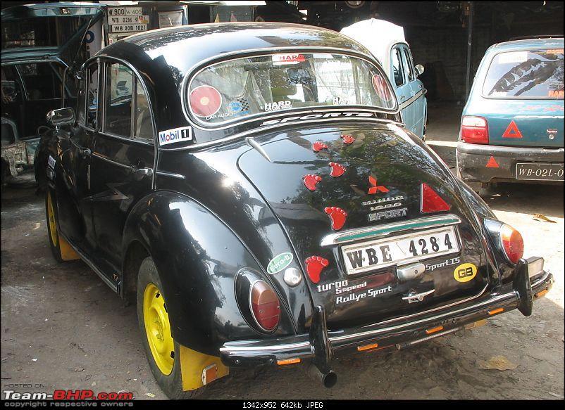 KOLKATA - Daily Drivers found on the streets.-img_6167.jpg