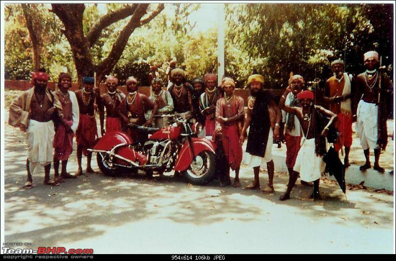 Classic Motorcycles in India-scan0002b.jpg