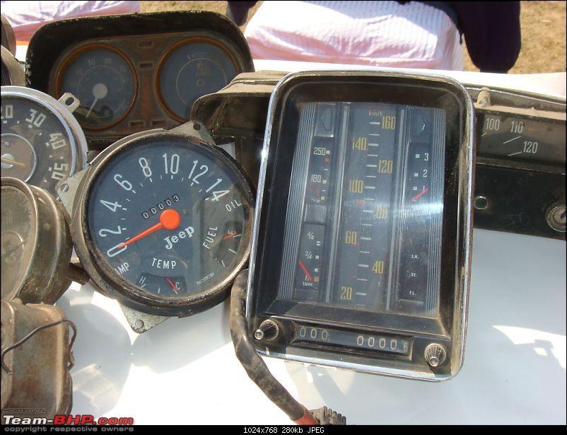 HMCI -National Autojumble -2010-auto-jumble-2010-099.jpg