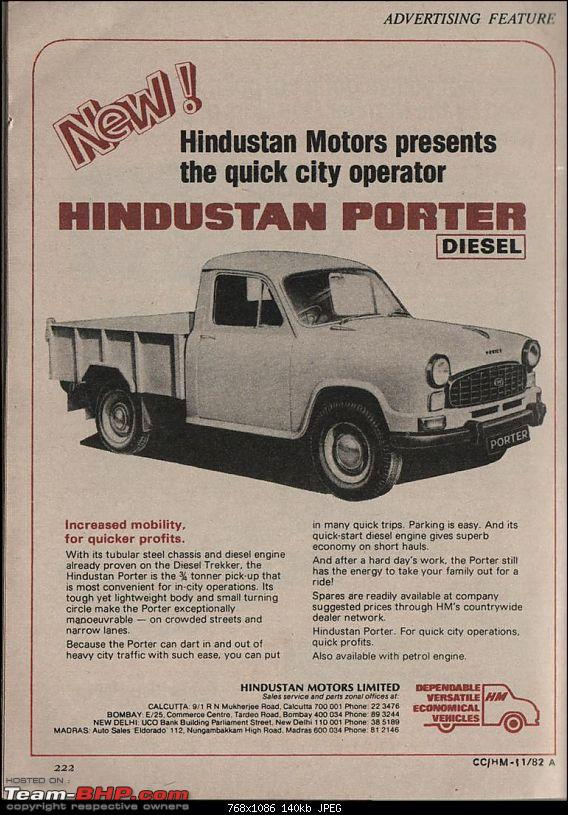 The Classic Commercial Vehicles (Bus, Trucks etc) Thread-hm-porter1.jpg