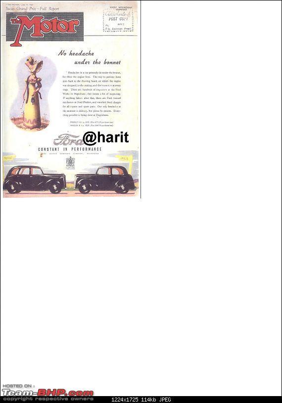 The Classic Advertisement/Brochure Thread-magazine-10.jpg