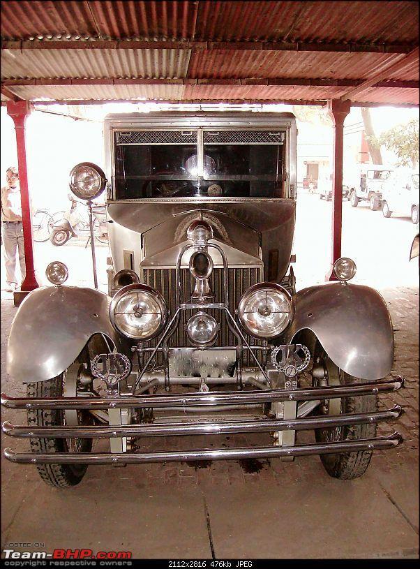 Classic Rolls Royces in India-p22600381.jpg