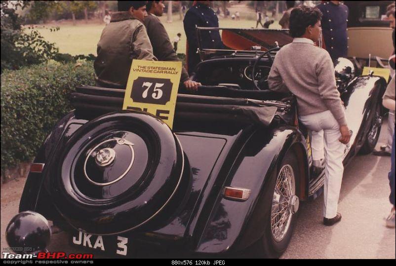 Classic Bentleys in India-jk-v.jpg