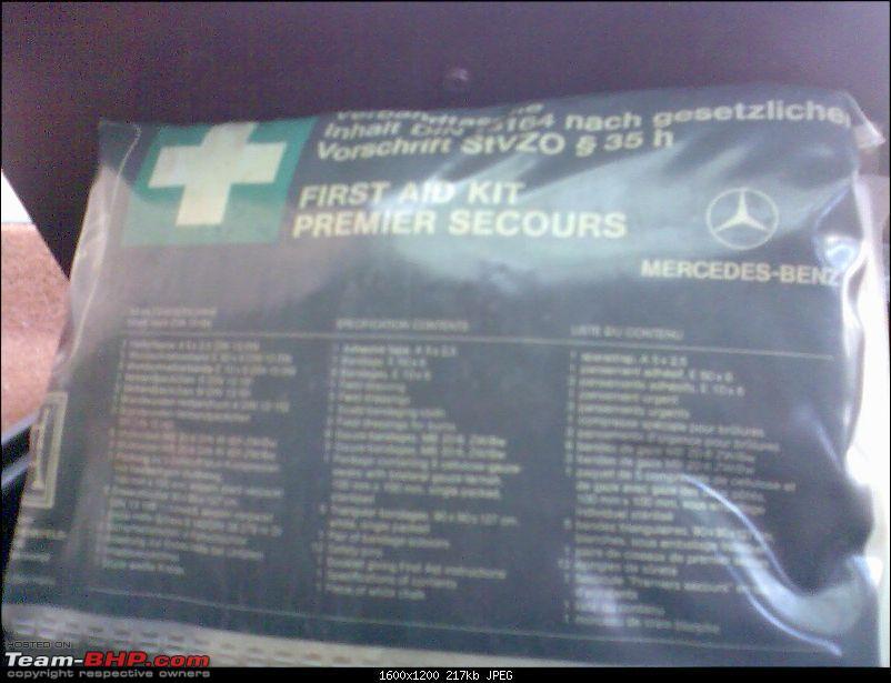 Mercedes-Benz W123-image154.jpg