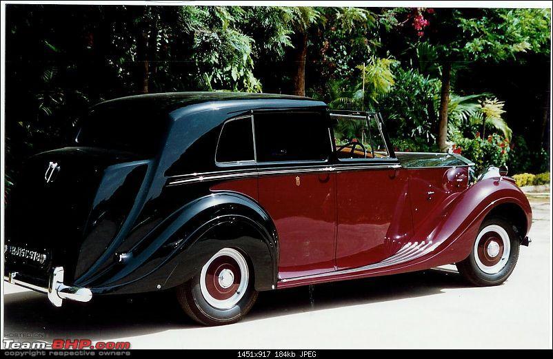 Classic Rolls Royces in India-wsg29-1951-h-j-mulliner-sedanca-de-ville-b.jpg
