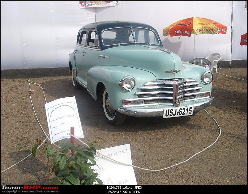 Classic Cars available for purchase-farid-azizs-1947-chevrolet-fleetmaster.jpg