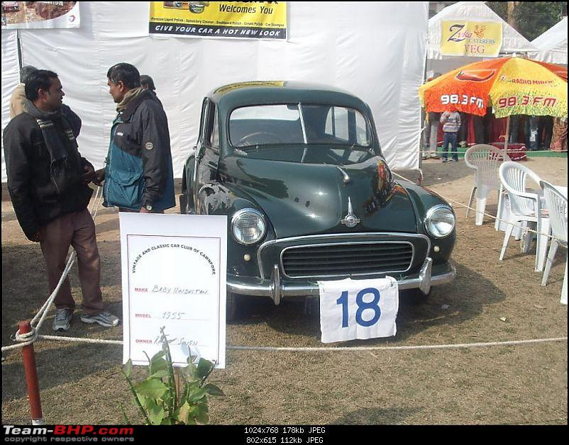 Classic Cars available for purchase-1955-baby-hindustan.jpg